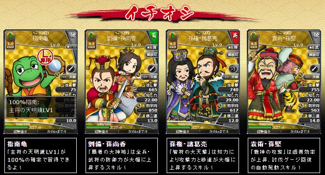 f:id:daipaku:20200413230042p:plain