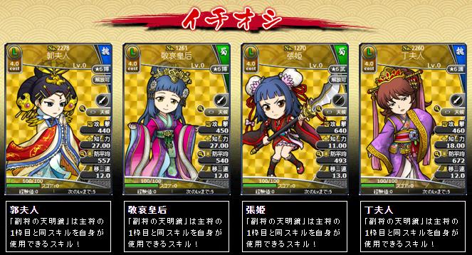 f:id:daipaku:20200414030653p:plain