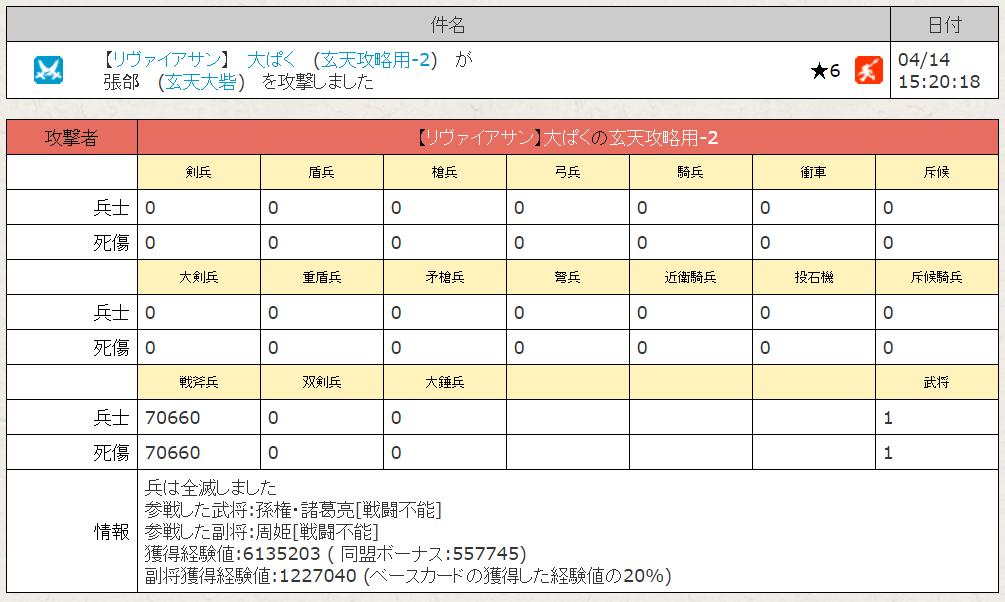 f:id:daipaku:20200414152056p:plain
