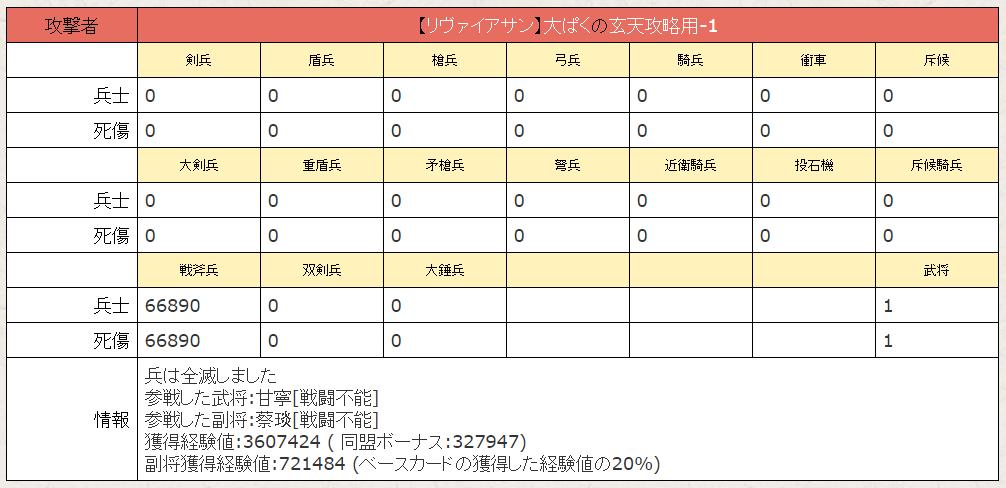 f:id:daipaku:20200414153312p:plain