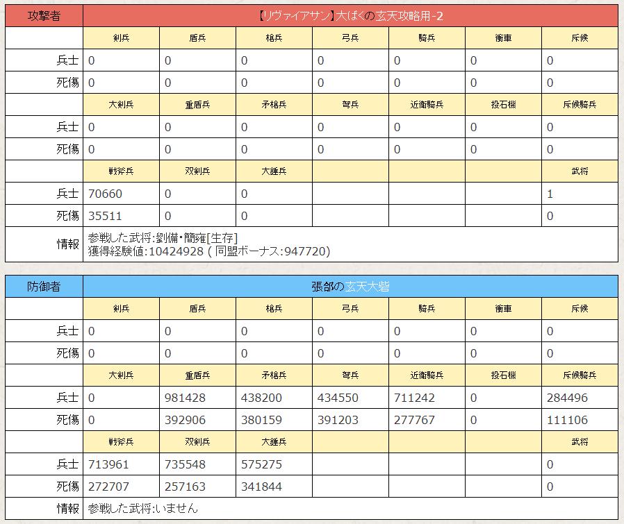 f:id:daipaku:20200414154359p:plain
