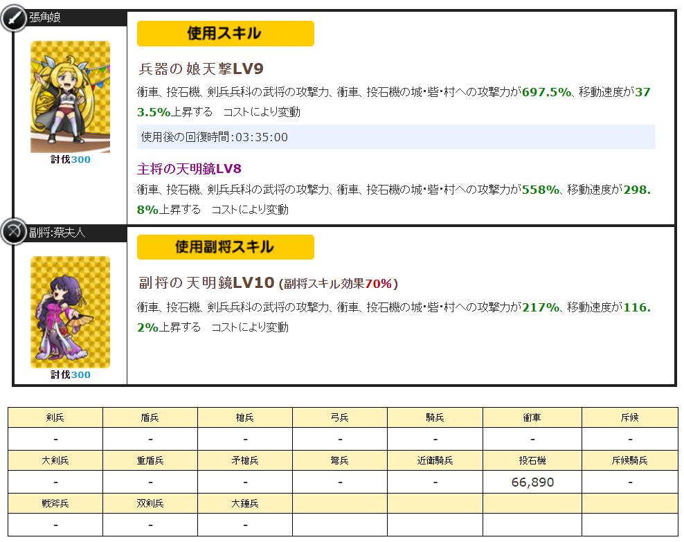 f:id:daipaku:20200414172043p:plain