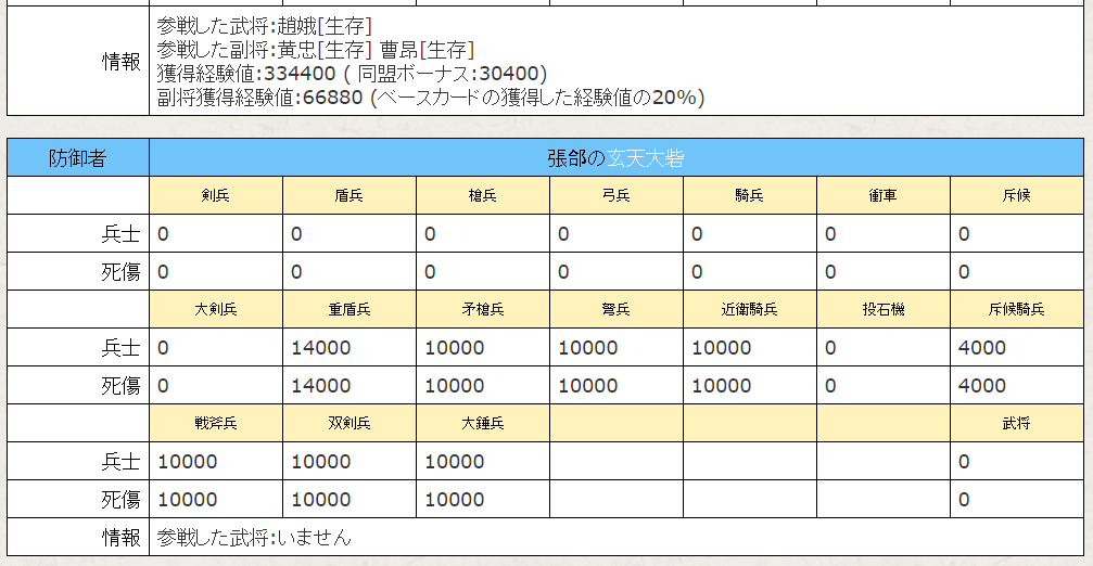 f:id:daipaku:20200414173848p:plain
