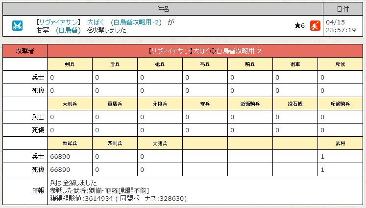 f:id:daipaku:20200415235746p:plain