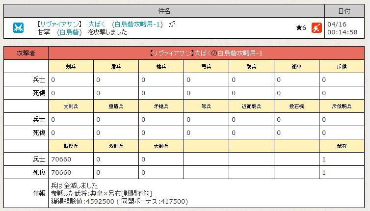 f:id:daipaku:20200416001625p:plain