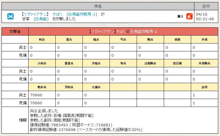 f:id:daipaku:20200416003217p:plain