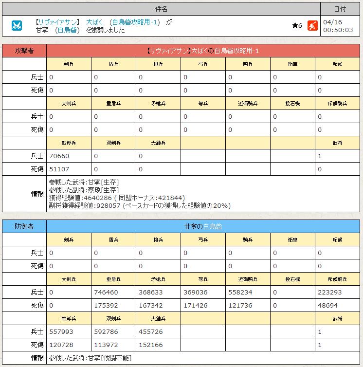 f:id:daipaku:20200416005230p:plain