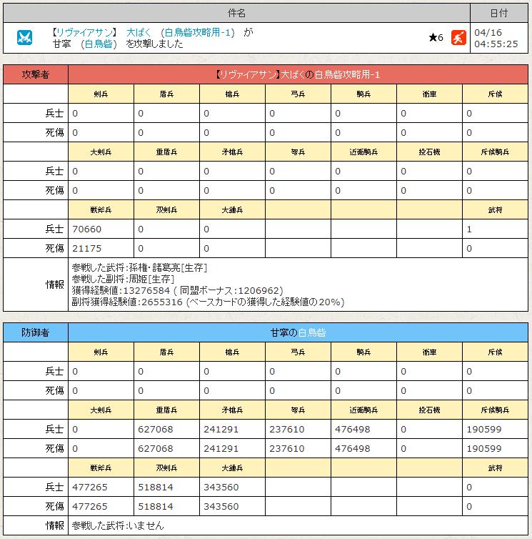 f:id:daipaku:20200416045826p:plain