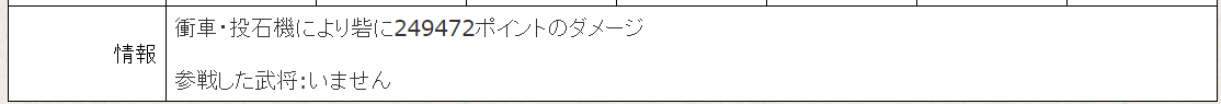 f:id:daipaku:20200416204800p:plain