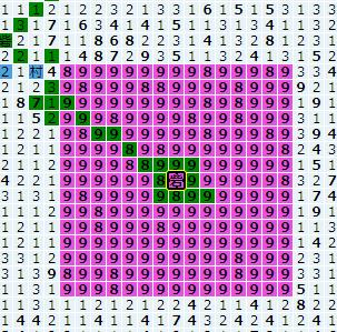 f:id:daipaku:20200417002112p:plain