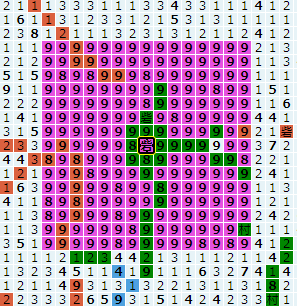 f:id:daipaku:20200417002221p:plain