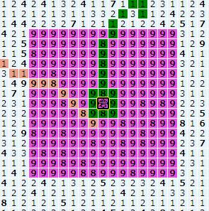 f:id:daipaku:20200417002330p:plain