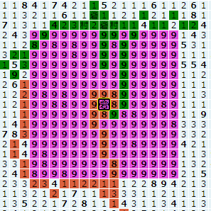 f:id:daipaku:20200417002430p:plain