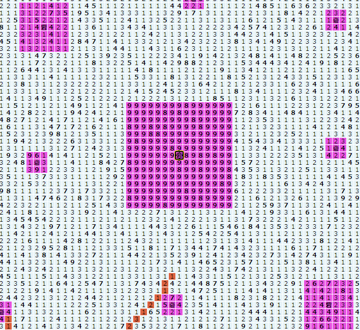 f:id:daipaku:20200417002636p:plain