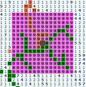 f:id:daipaku:20200417002804p:plain