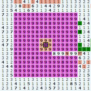 f:id:daipaku:20200417002852p:plain