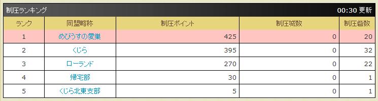 f:id:daipaku:20200417003332p:plain