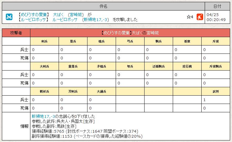 f:id:daipaku:20200425003350p:plain