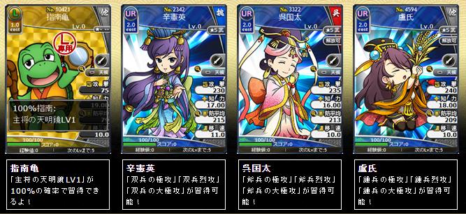 f:id:daipaku:20200426022652p:plain