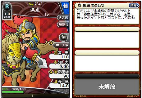 f:id:daipaku:20200426032649p:plain