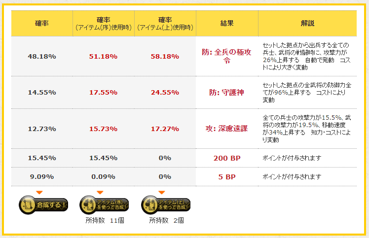 f:id:daipaku:20200426034232p:plain