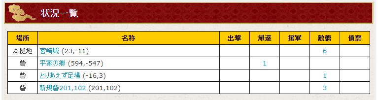 f:id:daipaku:20200426103428p:plain