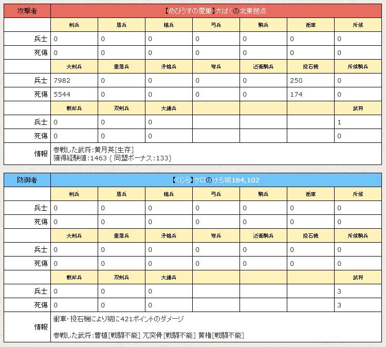 f:id:daipaku:20200427010341p:plain