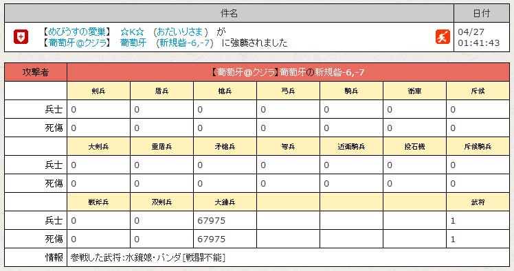 f:id:daipaku:20200427031131p:plain