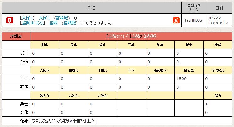 f:id:daipaku:20200430024826p:plain