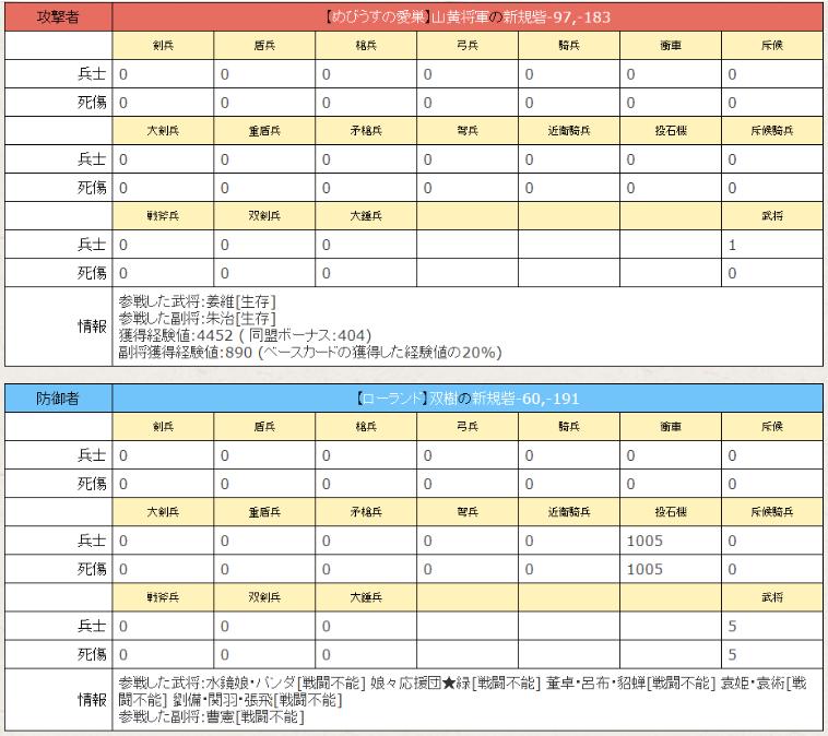 f:id:daipaku:20200501192806p:plain