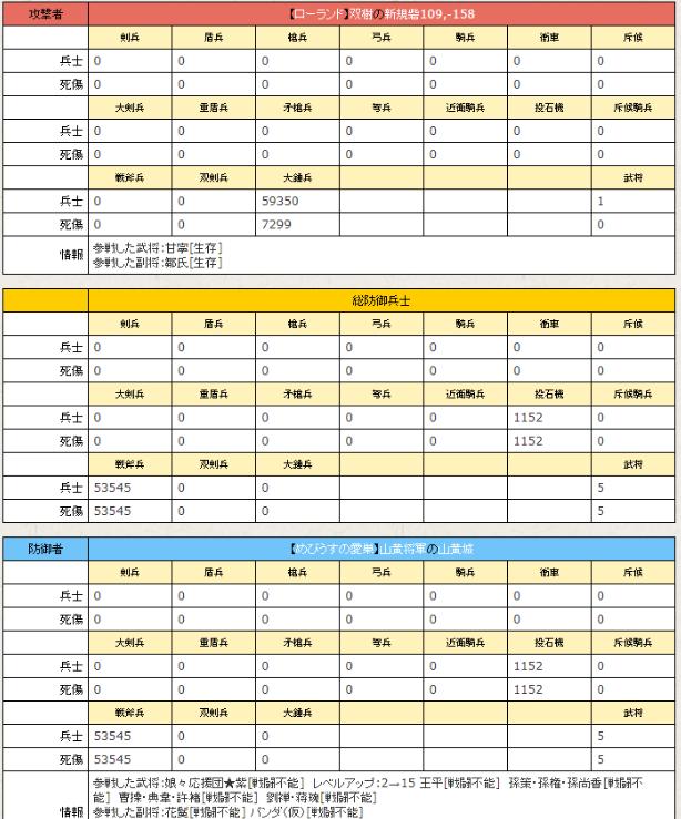 f:id:daipaku:20200504233612p:plain