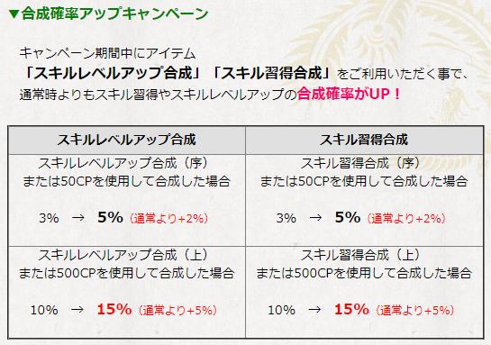 f:id:daipaku:20200514215053p:plain