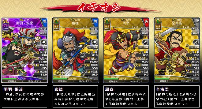 f:id:daipaku:20200522014211p:plain