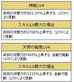 f:id:daipaku:20200522015447p:plain