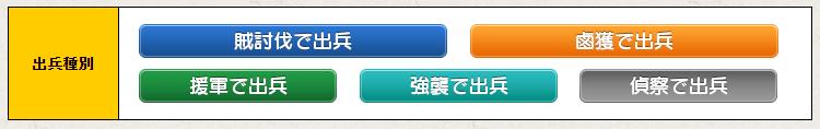 f:id:daipaku:20200529015839p:plain