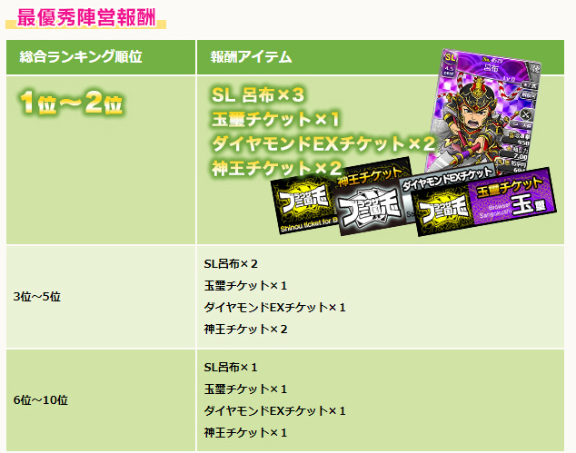 f:id:daipaku:20200610225917p:plain