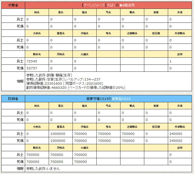 f:id:daipaku:20200615011321p:plain