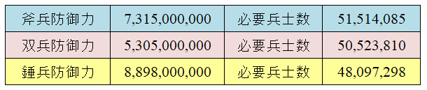 f:id:daipaku:20200615014043p:plain
