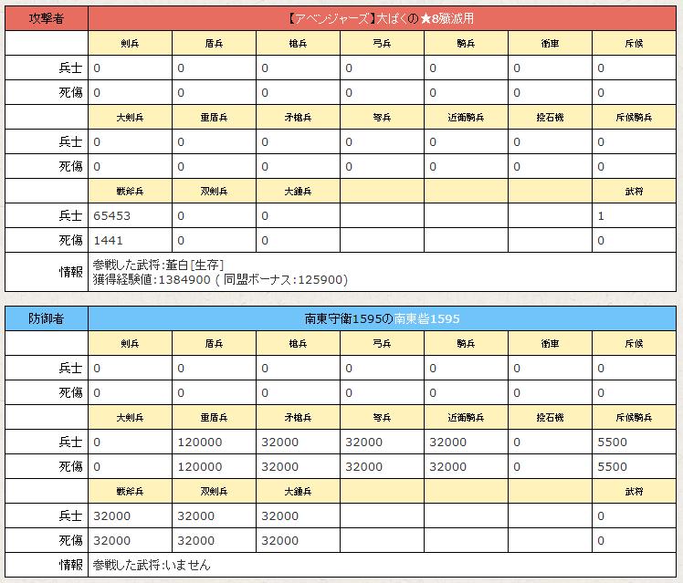 f:id:daipaku:20200617012426p:plain