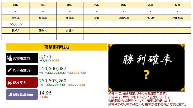 f:id:daipaku:20200619142433p:plain