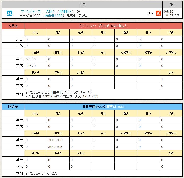 f:id:daipaku:20200620105753p:plain
