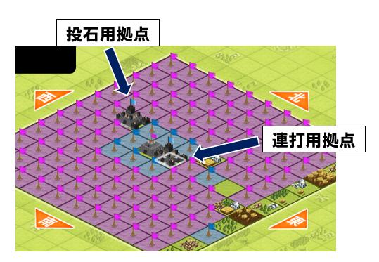 f:id:daipaku:20200621010356p:plain