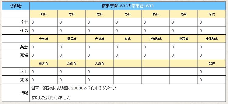 f:id:daipaku:20200621013653p:plain