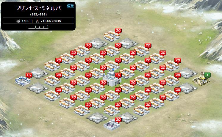 f:id:daipaku:20200625022129p:plain