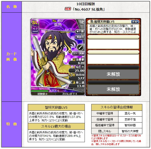 f:id:daipaku:20200717004218p:plain