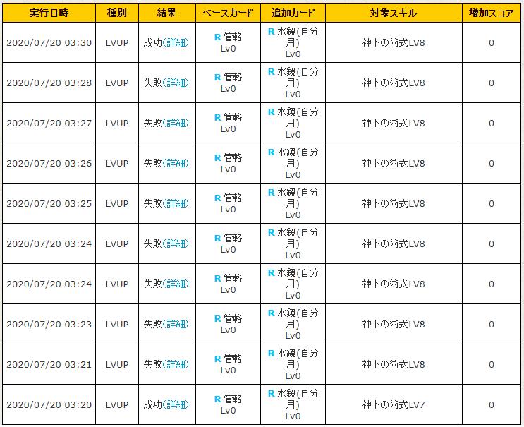 f:id:daipaku:20200720033120p:plain