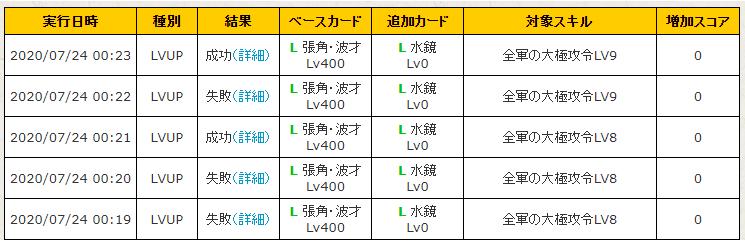 f:id:daipaku:20200724002434p:plain