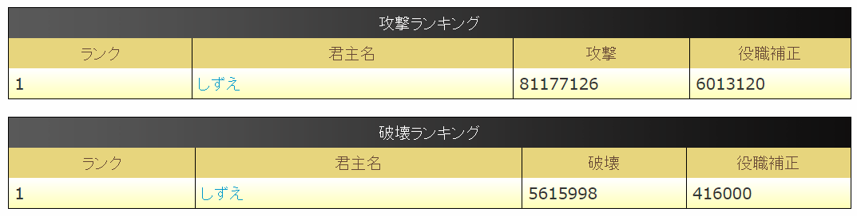 f:id:daipaku:20200815013014p:plain