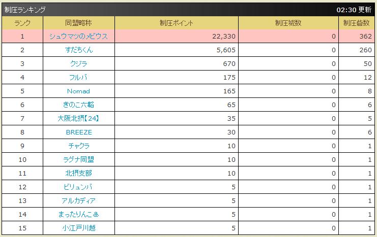f:id:daipaku:20200816023654p:plain
