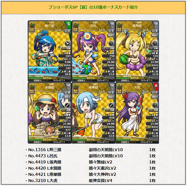 f:id:daipaku:20200819022232p:plain